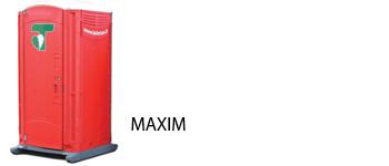 maxim_R